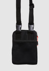 Haines Small Item Bag - Black