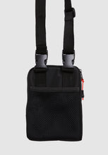 Load image into Gallery viewer, Haines Small Item Bag - Black