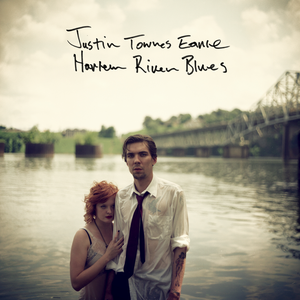 Justin Townes Earle - Harlem River Blues