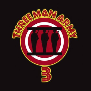 Three Man Army - 3