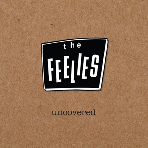 The Feelies - Uncovered