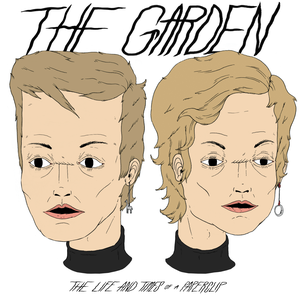 The Garden - The Life and Times of a Paperclip