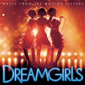 Various Artists - Dreamgirls