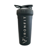 IronFit Stainless Steel Shaker Cup