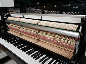 KAWAI ND-21 Brand New Upright Piano 121cm