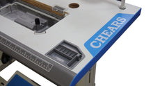 Load image into Gallery viewer, CHEARS C5 Direct Drive Sewing Machine