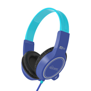 Mee-Audio KIDJAMZ 3 CHILD SAFE HEADPHONES FOR KIDS W/ VOLUME-LIMITING