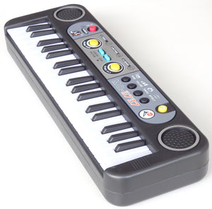 MITSUKI MQ3737 Mini-Keys Toy Keyboard/Organ