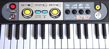 Load image into Gallery viewer, MITSUKI MQ3737 Mini-Keys Toy Keyboard/Organ