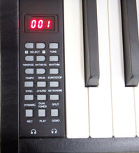 Load image into Gallery viewer, MITSUKI MQ88006 DIGITAL PIANO