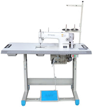 Load image into Gallery viewer, MITSUKI MT-5550 Industrial High Speed Sewing Machine