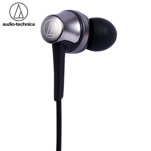 Audio-Teachina ATH-CKR50IS IN EAR HEADPHONES FOR SMARTPHONE