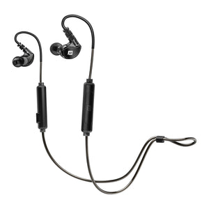 MEE AUDIO X6 Bluetooth in-ear sports headphones