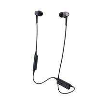 Load image into Gallery viewer, Audio-Technica ATH-CKR55BT WIRELESS IN-EAR HEADPHONES