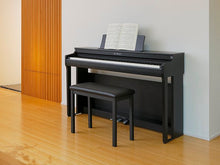 Load image into Gallery viewer, KAWAI CN29 DIgital Piano