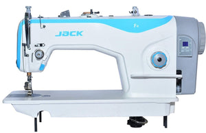 JACK F4 Sewing Machine