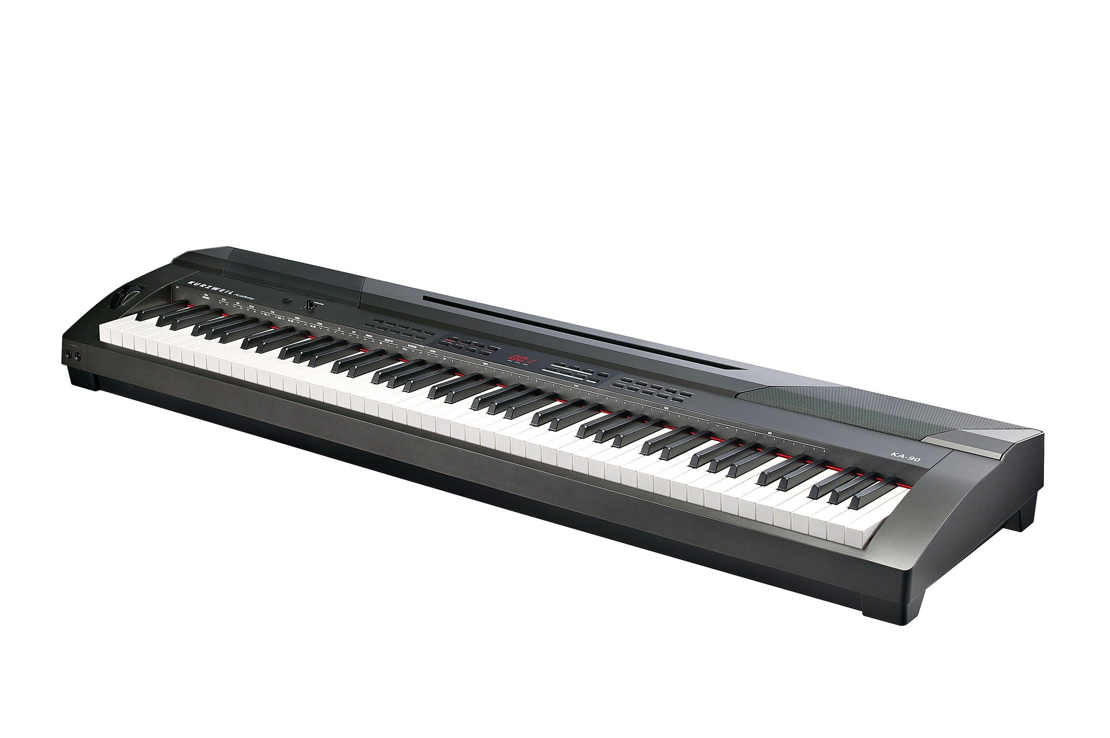 KURZWEIL KA90 Portable Digital Piano
