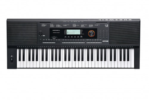 KURZWEIL KP-110 Potable Keyboard