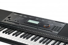 Load image into Gallery viewer, KURZWEIL KP-110 Potable Keyboard