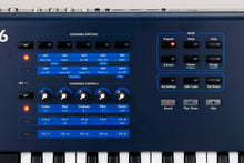 Load image into Gallery viewer, KURZWEIL PC3LE6 Keyboard/Synthesizer/Workstation/Midi Controller/Sequencer