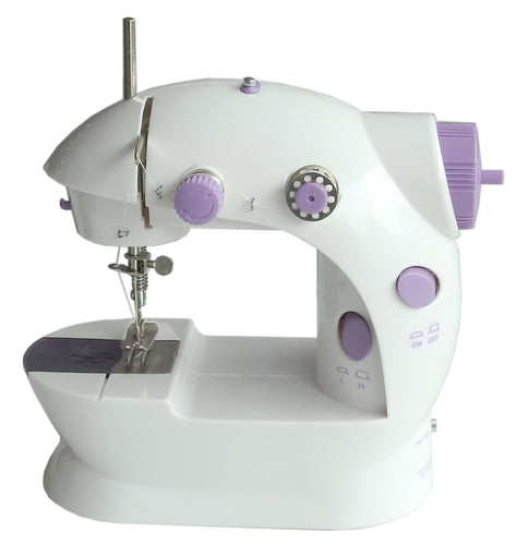 Mini Sewing Machine SM202