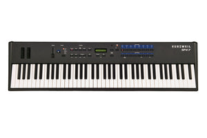 KURZWEIL SP4-7 Stage Piano/Keyboard