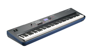 KURZWEIL SP6 88-note Stage Piano