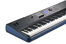 Load image into Gallery viewer, KURZWEIL SP6 88-note Stage Piano