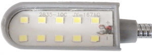 YOKE LED Light -10 LED Y10