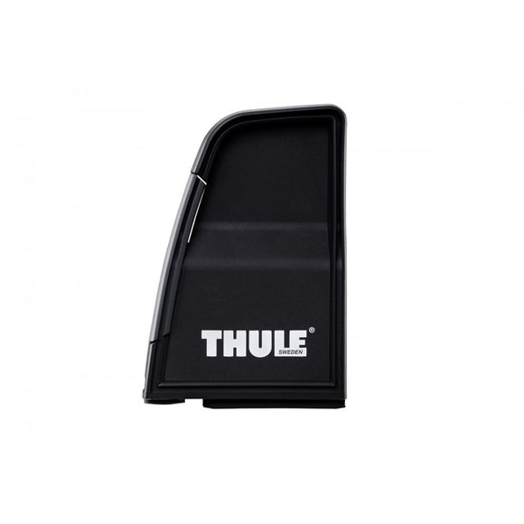 Thule Load Stop (Set Of 2)