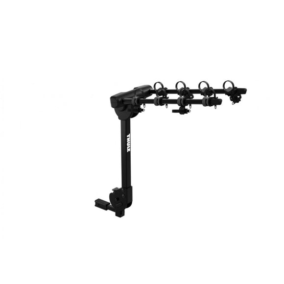 THULE CAMBER 4 BIKE Sin Candado/ Reclinable