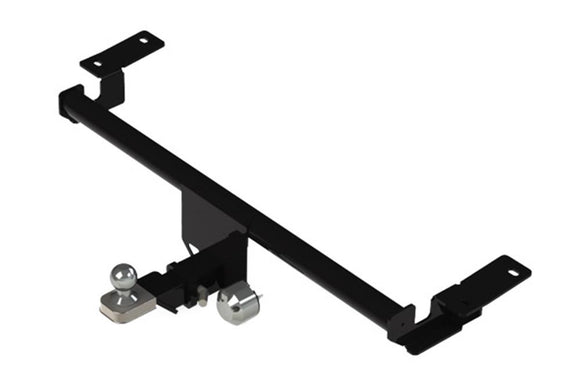 TUWA HITCH HONDA CRV 2012-2020