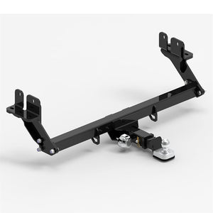 TUWA HITCH FORD RANGER T6 2013-2020 3.5 TON