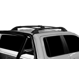 TP ADV ROOF RACK (N/D) NISSAN FRONTIER NP300