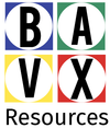 BAVX Resources