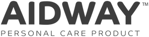 Aidway Personal Care Product, Inc.