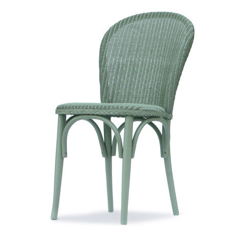 Bistro Lloyd Loom Dining Chair
