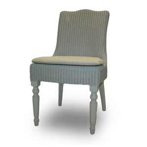 NEW :Grosmont Dining Chair with cushion pad