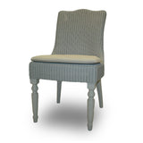Grosmont Dining Chair with cushion pad