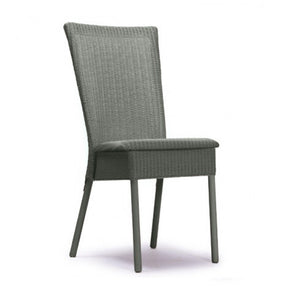 Ellwood Lloyd Loom Dining Chair