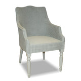 NEW :Grosmont Carver Dining Chair