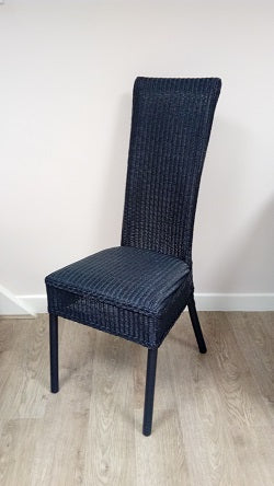 Cranford  Dining Chair (Available: 4)