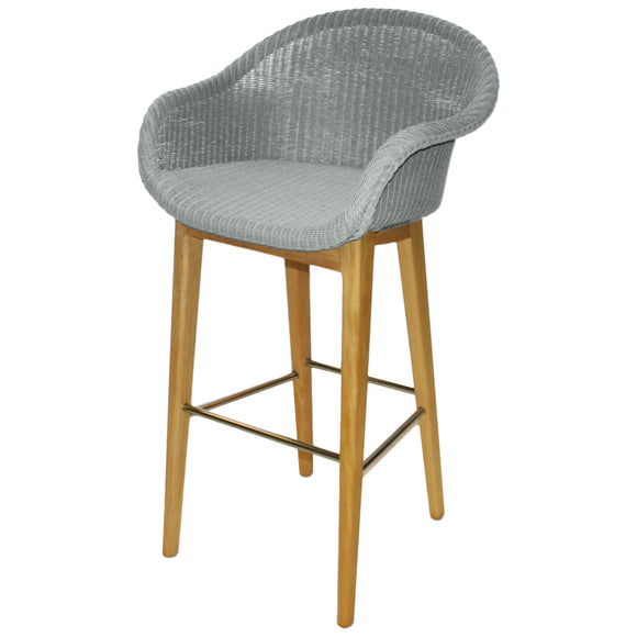 Eskdale Bar Stool