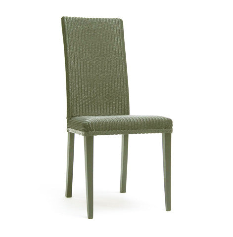 Maybourne Lloyd Loom Dining Chair