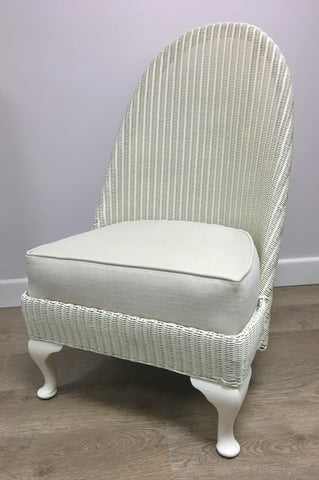 Nursing Chair Farrow & Ball Matchstick