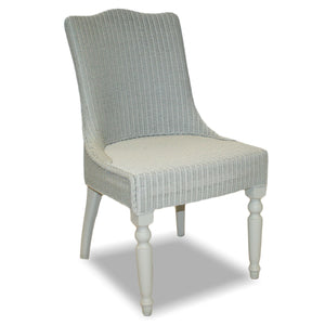 Lloyd loom Grosmont Dining chair