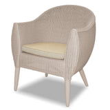 Lloyd loom Egton Chair