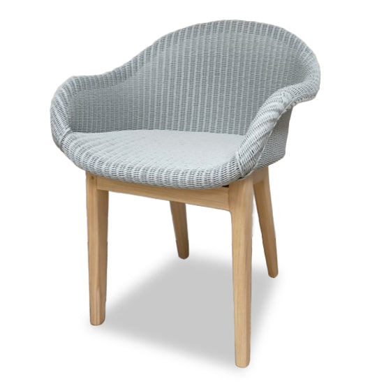 New 2020 design   Eskdale Dining Chair
