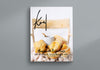 KOEL #9 - Instant download PDF