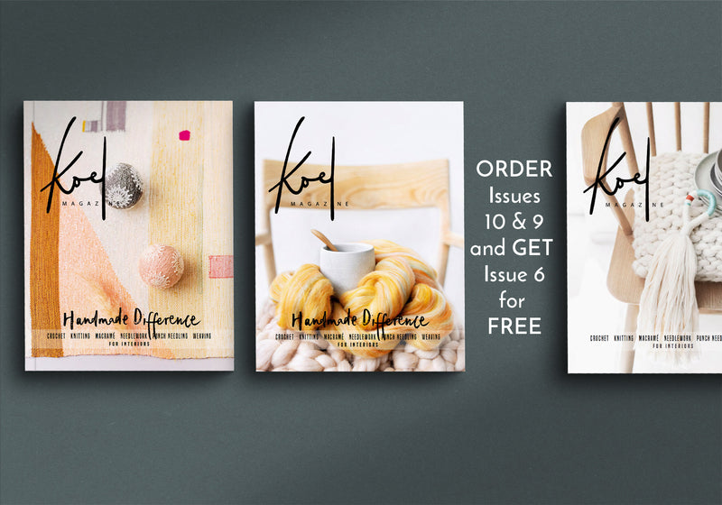 Bundle 10 and 9 [ + 6 for Free ]